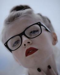 dark-lipstick11