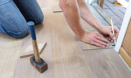 floor-flooring-hand-man-1388944